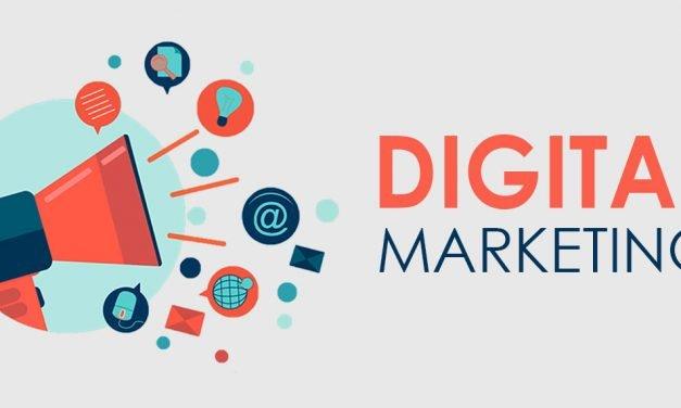 Voucher per progetti di Marketing Internazionale Digitale