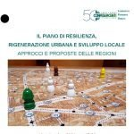 Rigenerazione, distretti, digitale, politiche europee: Confesercenti apre un network