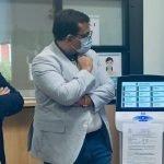 Smart Speaker a Mira per le imprese